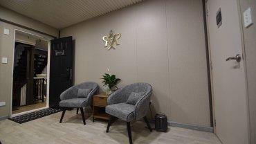 auckland motel