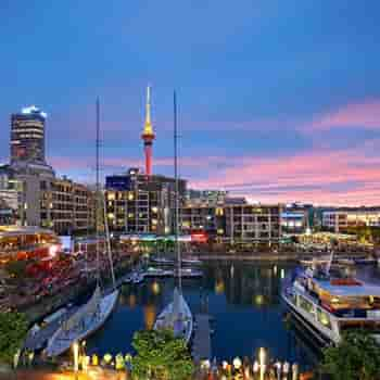 auckland airport accommodation
